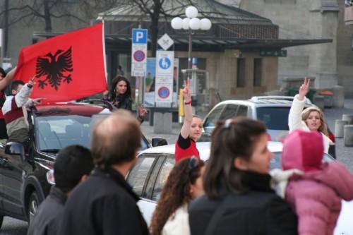 celebracion_independencia_kosovo.jpg